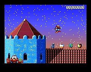 """** SOLGT ** """"Excellent Games"""" , Amiga"""