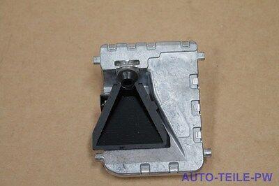 Fiat Grande Punto de Entrada Aux 3.5 mm Jack Cable de plomo coche IPOD ADAPTER ct29ft01 Llaves