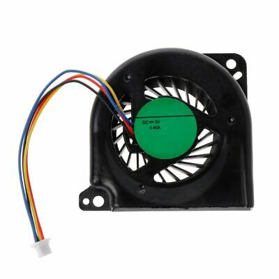 ORG Cooling Fan Laptop CPU Cooler for Toshiba R700 R705 R800 R830 R835 R930