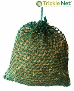 p-Genuine-Trickle-Feed-Mini-Slow-Feeder-Strong-Very-Small-Holes-Hay-Haylage-Net