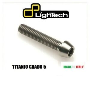 PERNO-DE-LIGHTECH-HEXAGONO-M5-TITANIO-G5-T001-LONGITUD-25-MM-TITANIO-TORNILLO