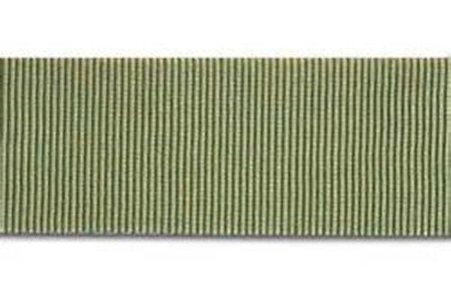 15 FT Gros-Grain Ruban 7//8 pouces X 5 Yd environ 4.57 m de coupe ruban environ 4.57 m 34 couleurs disponibles