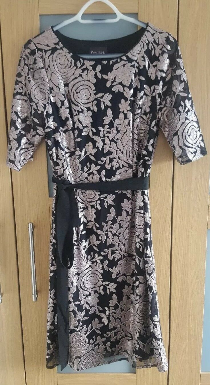 Phase eight size 12 dress