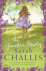 The Garden Party by Sarah Challis (Paperback, 2011)