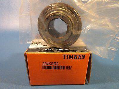 Single Row Radial Bearing Koyo 6207 ZZC3 SKF 2Z, Fafnir//Timken 207KDD, NSK