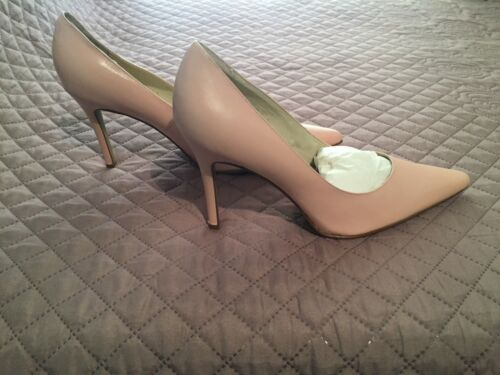 f581c06c91dc4 Colin 11 Beige Size Stuart High Heels bf7Y6gy