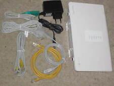 Telekom Speedport W921V ADSL/ADSL2+, VDSL2, Dual-WLAN, 4xGigabit, Telefon DECT
