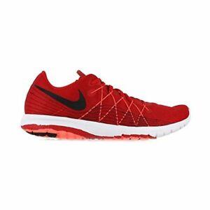 Nike-Men-039-s-Flex-Fury-2-Running-Shoe-Grey