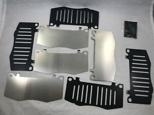 Toyota 04945-0C030 Disc Brake Pad Shim