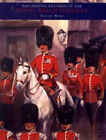 Regimental Records of The Royal Welch Fusiliers: 1914-1918: v. 3: France and Flanders by C.H.Dudley Ward (Hardback, 2006)