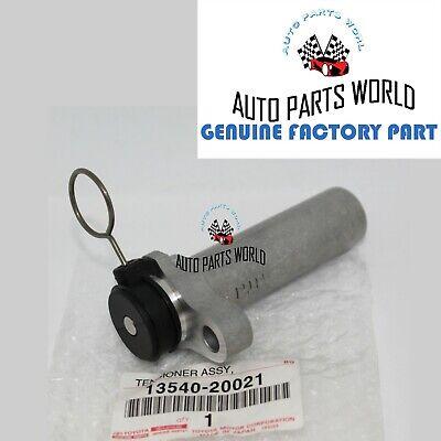 Timing Belt Tensioner Assembly 13540-20021 Genuine Toyota