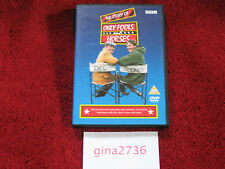 Only Fools And Horses -  The Story Of Only Fools And Horses (Dvd 2003) VGC !!!