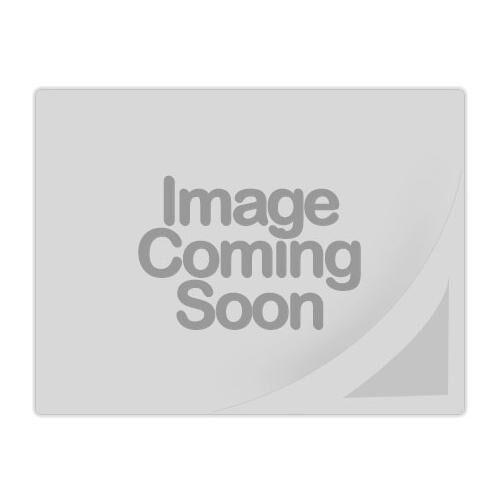 Bg Electrical - WPL22RCD-01 - Outdoor Switched Skt Rcd 2g Dp 13a Dec.