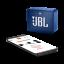 JBL-GO-2-Waterproof-Portable-Bluetooth-Speaker thumbnail 7