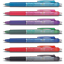 Pilot-friXion-Erasable-Rollerball-PEN-Rub-Out-Gel-Ink-Fine-0-5mm-Medium-0-7mm thumbnail 3