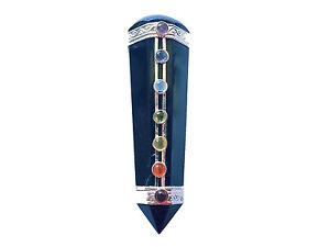 7-Chakra-Massagestab-healing-stick-Energiestab