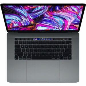 PAYDAY-Paypal-Apple-Macbook-Pro-15-034-256gb-2019-8th-Gen-MV912-Agsbeagle