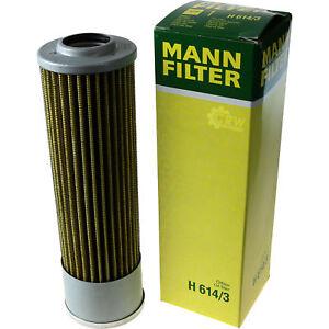 20 Magnet Verschluss Kettenverschluss 11X5mm Versilbert TOP P3J7