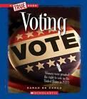 Voting by Sarah De Capua (Hardback, 2012)