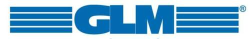 PLUG GLM 21890