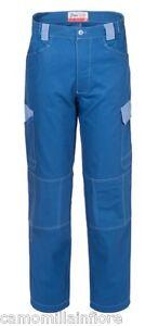 pantaloni-lavoro-resistenti-azzurro-royal-celeste-X-gommista-meccanico-A00225