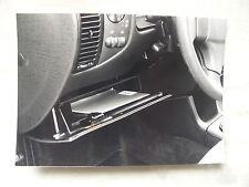 S0031) Seat Ibiza GTi 1,8 16V - Presse-Foto Werk-Foto pressfoto 12/1994