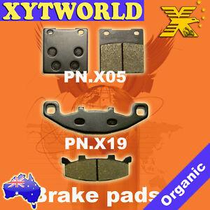 Front-Rear-Brake-Pads-Suzuki-GSX250-GSX-250-F-Across