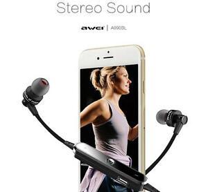 Awei-A990BL-Wireless-Sports-Bluetooth-V4-0-Noise-Isolation-Earphone-W-Handsfree
