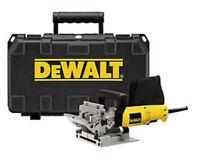 DEWALT DW682K 6.5Amp Plate Joiner BRAND NEW $229.99 Mississauga / Peel Region Toronto (GTA) Preview