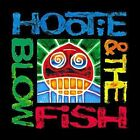 Hootie & the Blowfish by Hootie & the Blowfish (CD, Mar-2003, Atlantic (Label))