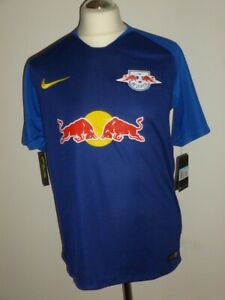 RB LEIPZIG SWEET Shirt Jacke Gr.M EUR 15,00 | PicClick DE