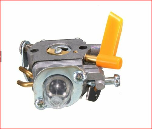 Ryobi,Rbc30set,Rlt30cet,Rht2660da,Rlt26cd,Rlt26cds,Carburador,Bombillas,/&