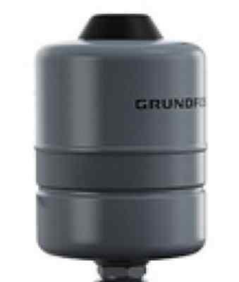 Grundfos GT-H-2 Pressure Tank 97550912