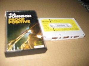 J-J-Johnson-Spanish-Cassette-Proof-Positive-1976