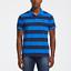 Timberland-Men-039-s-Short-Sleeve-Pique-Summer-100-Cotton-Polo-Shirt-A1KVN thumbnail 14