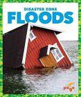 Floods by Vanessa Black (Hardback, 2016)