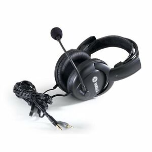Yamaha-CM500-Headphones-with-Built-In-Microphone-headset-with-built-in-mic