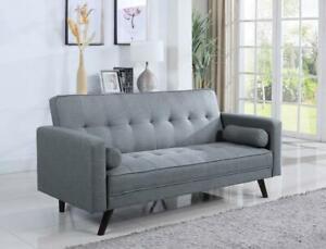 Modern Sofa Bed (IF2604) Toronto (GTA) Preview