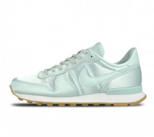 Eu Bleu Internationalist Chaussures Qs Uni Pack 5 Nike 40 5 Royaume Femmes 6 Fiberglass ZHRnYPR