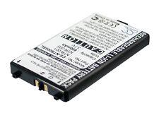 Reino Unido Batería Para Nintendo Nds Ntr-001 Ntr-003 3.7 v Rohs