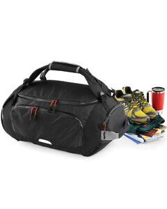 ᄄᄂ dos la Quadra et du du dᄄᆭperlant cabine sac sac clairage surface lᄄᆭger sur durable rᄄᆭflᄄᆭchissant ikOPZuX