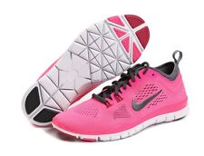 online store af402 7cd84 item 7 Nike Women s FREE 5.0 TR FIT 4 Shoes NEW NIB Hyper Pink Grey  629496-600 SZ 6 -Nike Women s FREE 5.0 TR FIT 4 Shoes NEW NIB Hyper Pink  Grey 629496-600 ...