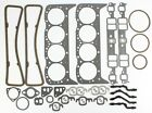 Engine Cylinder Head Gasket Set-OHV, Chevrolet Eng, 16 Valves DNJ HGS3101