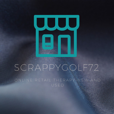 scrappygolf72