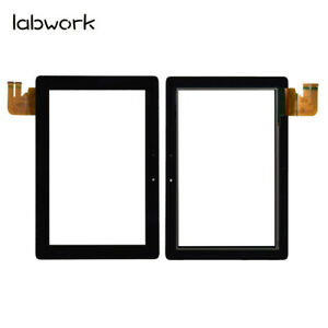 Touch-Screen-Digitizer-Glass-G01-for-Asus-Transformer-Pad-TF300T-TF300-New-FREE