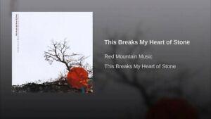 This-Breaks-My-Coeur-de-Pierre-par-Montagne-Rouge-Musique-CD-2007-New-Free