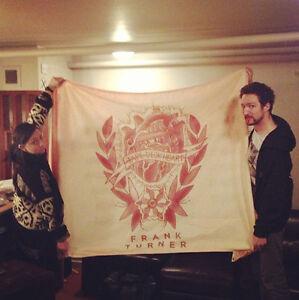 Frank-Turner-UK-Tour-Flag-FTHCflag