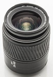 Konica-Minolta-AF-Zoom-28-100mm-28-100-mm-3-5-5-6-Sony