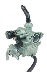 Carburetor-for-Honda-CT70-CT90-ST90