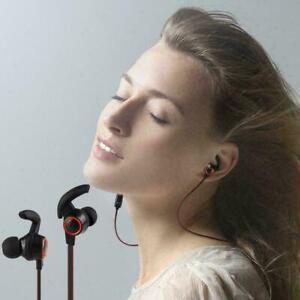 Sports-Bluetooth-Headset-Double-Earplug-Stereo-4-1-Ear-Type-Best-Hook-Hands-S6K2